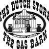 The Gas Barn and Dutch Store