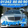 Airport Plus
