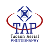 Tucson Aerial Photography, TAP