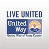 United Way of Yuma County