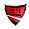 B.N. Window Tinting