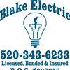 Blake Electric, LLC