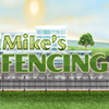 Mike's Fencing