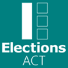 Elections ACT