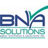 BNA Solutions