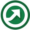 GreenSky Capital Inc.