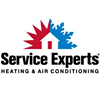 Service Experts Heating & Air Conditioning Raleigh