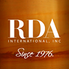 RDA International