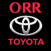 Orr Toyota of Searcy