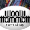 Wooly Mammoth Yarn Shop