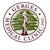 Gerges Medical Clinic Inc.