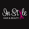 In Style Hair & Beauty Salon