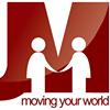 Johannesburg Movers