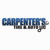 Carpenter's Tire & Auto LLC