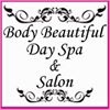 Body Beautiful Day Spa & Beauty Salon