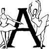 Allenova School Of Dancing