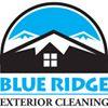 Blue Ridge Exterior Cleaning