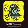 MAD Training
