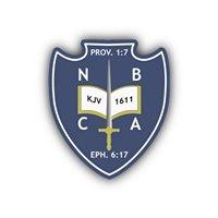Nausori Baptist Christian Academy