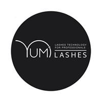 Yumi Lashes Turkey