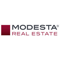 Modesta - MG Real Estate GmbH