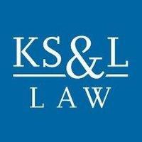 Kaufman, Semeraro & Leibman, LLP