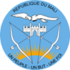 Présidence de la République du Mali