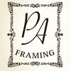 P.A.Framing