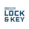 Greeley Lock & Key