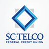SC Telco Federal Credit Union