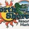 North Shores Resort And Marina