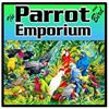 The Parrot and Bird Emporium