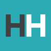 Henry Hyams