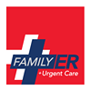 Texas Emergency Care Center & Urgent Care - Irving