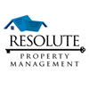 Resolute Property Management