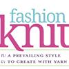 fashionknit yarn store