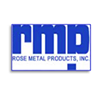 Rose Metal Products