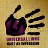 Universal Links Inc.