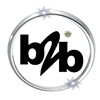 B2B Hair Styling