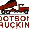 Dotson Trucking Est., LLC