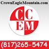 Crown Collision Eagle Mountain