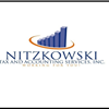 Nitzkowski Tax & Accounting Services, Inc.