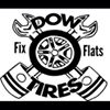 Dow tires