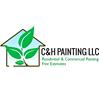 C&H Painting LLC
