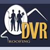 DVR Roofing