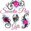 Sweetie pies personalised gifts
