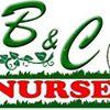 B&C Nursery