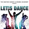 Barton Dance & Drama Academy