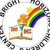 Bright Horizons Children's Center, Incorporated