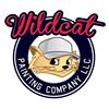 Wildcat Painting Company LLC